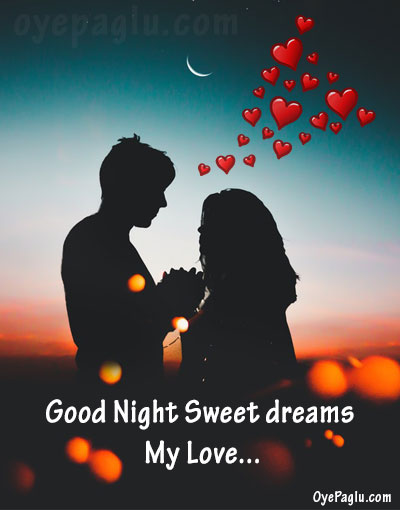 50 Good Night Images For Him Romantic Image Collection Download