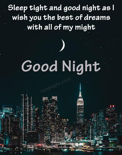 good-night-image-city