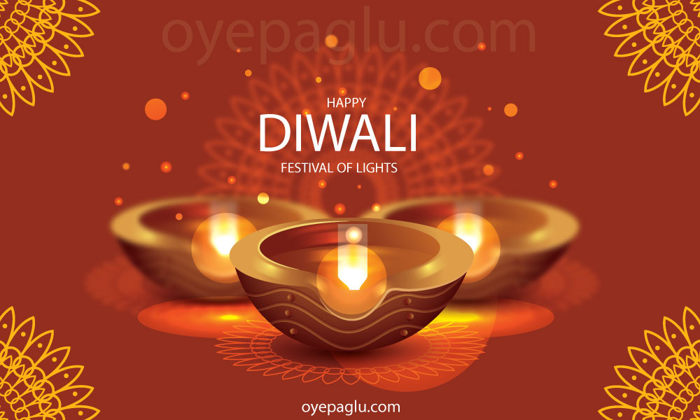 Happy Diwali in advance Images for whatsapp HD