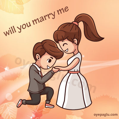romantic dp for whatsapp of couples