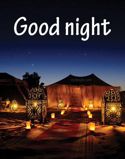 lovely-good-night-with-romantic-night
