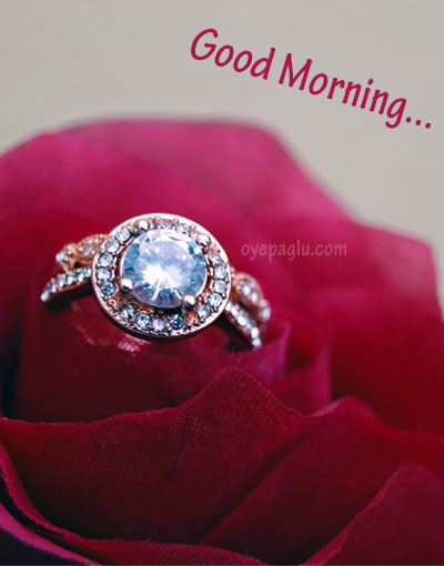 ring-with-flower-good-morning-image