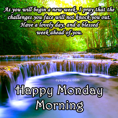 As-you-will-begin-a-new-week-happy-monday-blessings-images