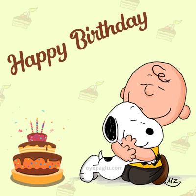 Happy-Birthday-Snoopy-Images