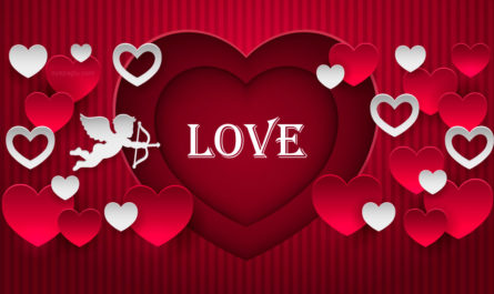 Love images for dp