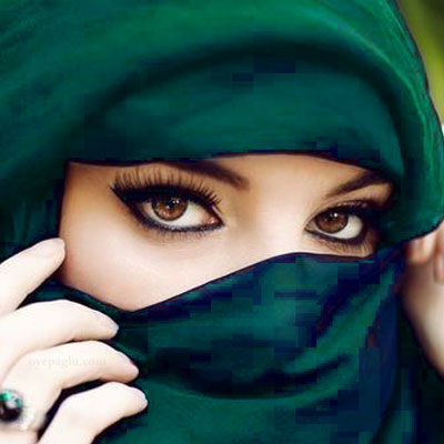 arabe woman muslim girls dp
