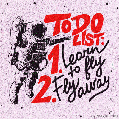 To do list motivational quotes images