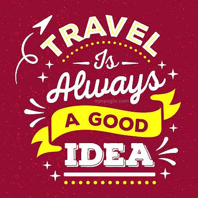 a good idea Motivational quotes images