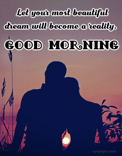 most beautiful good morning images for her