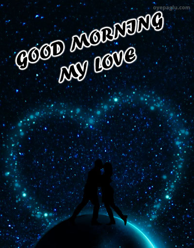love good morning images for her