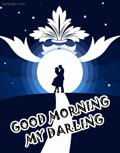 lovely good morning images for her
