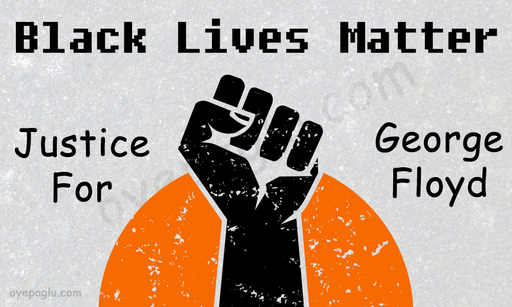 Black Lives Matter Images, DP pictures, wallpapers pics