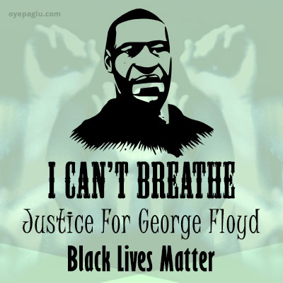 black lives matter profile picture