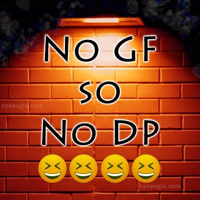 no gf no dp