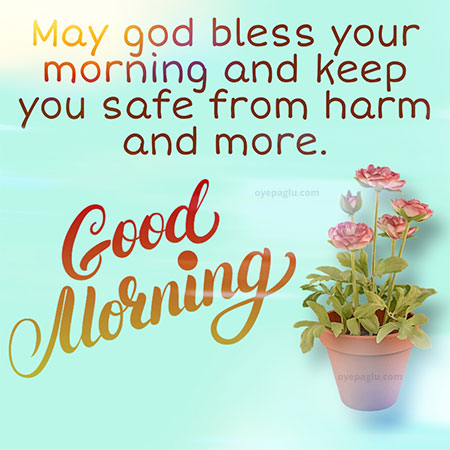 HD Good Morning Blessings images