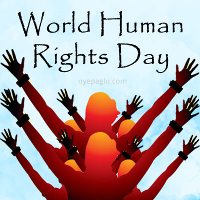 latest human rights images free download